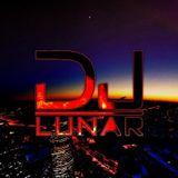 Lunar's Eclipse Episode 25 (AnonUKRadio Mix)