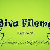 rec.PROGN ROLL.SIVA FILEMU 2016 KANTINE 30.by DjShivama