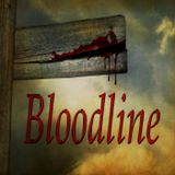 "3-13-16 ""Family Bloodline"""