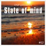 VNP - State of Mind 02 (2015)