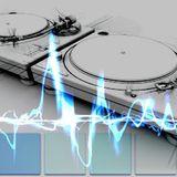 DJ Huey House Mix 2012