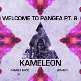 Kameleon - Welcome to Pangea 5