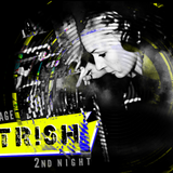 TR!SH - I URO KontrQltura Collective Tekno STAGE DJ set