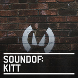 SoundOf: Kitt