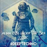 20, 000 dBs Under The Sea