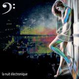 Luca dot Dj pres. Deepno Style - La Nuit Électronique