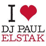 DJ Paul Elstak Newstyle Mastermix