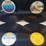 Italo Boogie Mix Vol.4