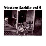Western Saddle vol.4