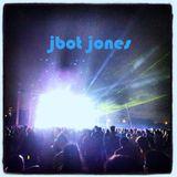 JbotJones.3D2P.2