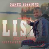 LISKI -DANCE SESSIONS (deephouse, vocal house, garage, tech house)