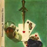 cartas sobre la mesa Agatha Christie
