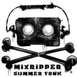 Summer Fonk Mix