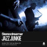 Jazz Junkie