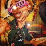 DJ BUBBA YAE'S URBAN FLAVA MUSIQ.......... STEPPIN OUT TONIGHT