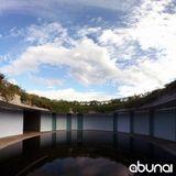 Clean White Space Podcast o23 - Abunai