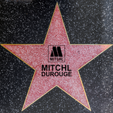 Walk of Fame deephouse vocal-mix by MitchL Durouge (DJ MitchL)