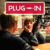 Plug-In 14 januari 2012