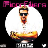 Floorfillers (Mixed By @Itsdaziedaz)