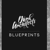 Ben Samuel pres. Tonemason GUEST MIX - Blueprints 003, Dark Architects [DI.FM Progressive]