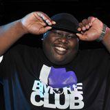 DJ Boo Man - 30 Minute Bmore Club Mix (Live on NTS Radio UK) ntslive.co.uk