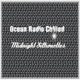 "Ocean Radio Chilled ""Midnight Silhouettes"" 9-2-18"