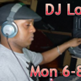 DJ LOLLY WWW.FREEKFMLIVE.COM 8-10-12 # WEEK 5