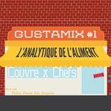 Gustamix #1
