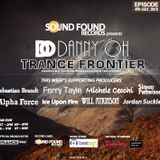 Trance Frontier EP.158