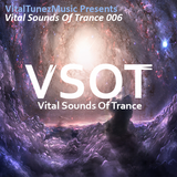 Vital Sounds Of Trance 006 (28-06-2014)