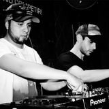Henek & Instinct -  March PodCast 2015