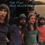 Pink Floyd (Mark Morb's Mellow Mix)