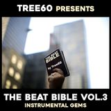 The Beat Bible vol.3 - Instrumental Gems