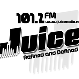 JUICE101.2FM - IDEAL-G D&B SHOW - 02-07-2019