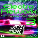 DJ Marmix - Flashback Rework Mix Vol 3