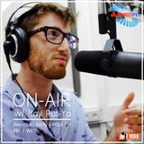 UK Special - OpenU 103.6FM