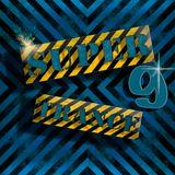 Super Trance 9