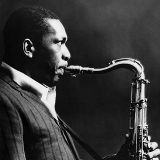 John Coltrane - Tribute 2
