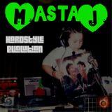 Hardstyle Evolution #33 - Dj MastaJ