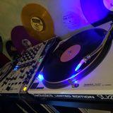 Mix Techno 2015-08-29