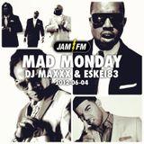 Madmonday-04-06-12-jamfm-djmaxxx-eskei83