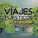 Vi Magazine Ecotrips Parte 3