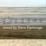 Spybreak with Dave Espionage   Ep. 5