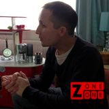 #SportsZone Preview with Phil Harlow -- @z1radio