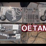 OETAM - Cutwars