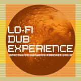 Lo-Fi Dub Experience (mixed by Johnny Wazagoo')