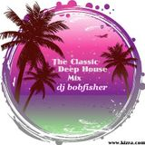 summer soulful vibs live in the mix on soul legends radio with dj bobfisher 29 3 2014