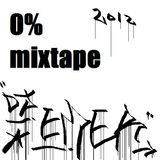 0% mixtape