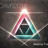 T-risTa's Deep Area Vol.6 2016