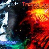 Trance Journey (Tranced Mix)